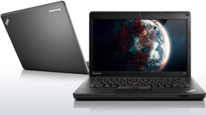 ThinkPad-Edge-E430-Laptop-PC-Black-Front-Back-View-gallery-845x475